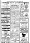 Coventry Evening Telegraph Friday 10 March 1950 Page 2