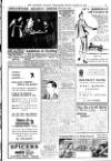 Coventry Evening Telegraph Friday 10 March 1950 Page 3