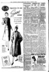 Coventry Evening Telegraph Friday 10 March 1950 Page 4