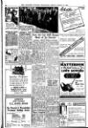 Coventry Evening Telegraph Friday 10 March 1950 Page 5
