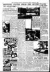 Coventry Evening Telegraph Friday 10 March 1950 Page 6