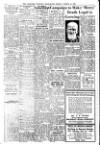 Coventry Evening Telegraph Friday 10 March 1950 Page 8