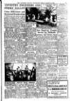 Coventry Evening Telegraph Friday 10 March 1950 Page 9