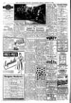 Coventry Evening Telegraph Friday 10 March 1950 Page 10