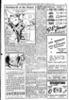 Coventry Evening Telegraph Friday 10 March 1950 Page 11