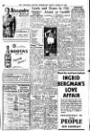 Coventry Evening Telegraph Friday 10 March 1950 Page 12