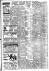 Coventry Evening Telegraph Friday 10 March 1950 Page 13