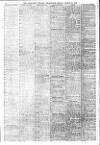 Coventry Evening Telegraph Friday 10 March 1950 Page 14
