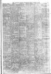 Coventry Evening Telegraph Friday 10 March 1950 Page 15
