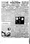 Coventry Evening Telegraph Friday 10 March 1950 Page 16