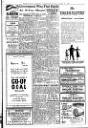 Coventry Evening Telegraph Friday 10 March 1950 Page 17