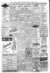 Coventry Evening Telegraph Friday 10 March 1950 Page 18