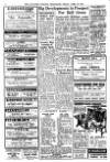 Coventry Evening Telegraph Friday 28 April 1950 Page 2
