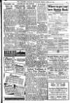 Coventry Evening Telegraph Friday 28 April 1950 Page 5