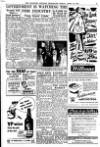 Coventry Evening Telegraph Friday 28 April 1950 Page 7