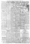 Coventry Evening Telegraph Friday 28 April 1950 Page 8