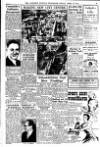 Coventry Evening Telegraph Friday 28 April 1950 Page 9
