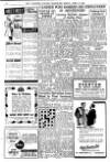 Coventry Evening Telegraph Friday 28 April 1950 Page 10