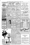 Coventry Evening Telegraph Friday 28 April 1950 Page 11