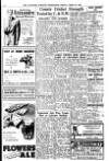 Coventry Evening Telegraph Friday 28 April 1950 Page 12