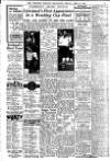 Coventry Evening Telegraph Friday 28 April 1950 Page 13
