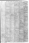 Coventry Evening Telegraph Friday 28 April 1950 Page 14
