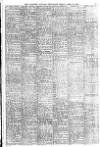 Coventry Evening Telegraph Friday 28 April 1950 Page 15