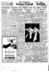 Coventry Evening Telegraph Friday 28 April 1950 Page 16