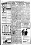 Coventry Evening Telegraph Friday 28 April 1950 Page 17