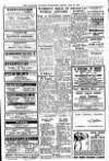 Coventry Evening Telegraph Friday 12 May 1950 Page 2