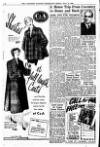 Coventry Evening Telegraph Friday 12 May 1950 Page 4