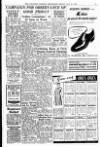 Coventry Evening Telegraph Friday 12 May 1950 Page 5