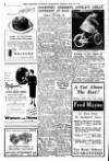 Coventry Evening Telegraph Friday 12 May 1950 Page 6