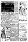 Coventry Evening Telegraph Friday 12 May 1950 Page 7