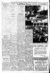 Coventry Evening Telegraph Friday 12 May 1950 Page 8