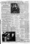 Coventry Evening Telegraph Friday 12 May 1950 Page 9