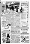Coventry Evening Telegraph Friday 12 May 1950 Page 11