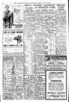 Coventry Evening Telegraph Friday 12 May 1950 Page 12