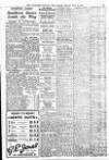 Coventry Evening Telegraph Friday 12 May 1950 Page 13
