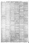 Coventry Evening Telegraph Friday 12 May 1950 Page 14