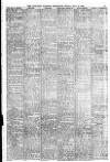 Coventry Evening Telegraph Friday 12 May 1950 Page 15