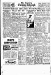 Coventry Evening Telegraph Friday 12 May 1950 Page 19