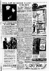 Coventry Evening Telegraph Friday 31 October 1952 Page 3