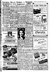 Coventry Evening Telegraph Friday 31 October 1952 Page 5