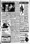 Coventry Evening Telegraph Friday 31 October 1952 Page 7
