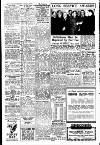 Coventry Evening Telegraph Friday 31 October 1952 Page 8