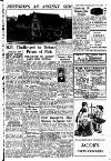 Coventry Evening Telegraph Friday 31 October 1952 Page 9