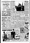 Coventry Evening Telegraph Friday 31 October 1952 Page 10