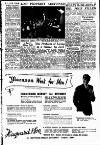 Coventry Evening Telegraph Friday 31 October 1952 Page 11