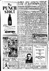 Coventry Evening Telegraph Friday 31 October 1952 Page 12